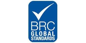 certification-brc