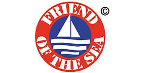 certification-friendofthesea