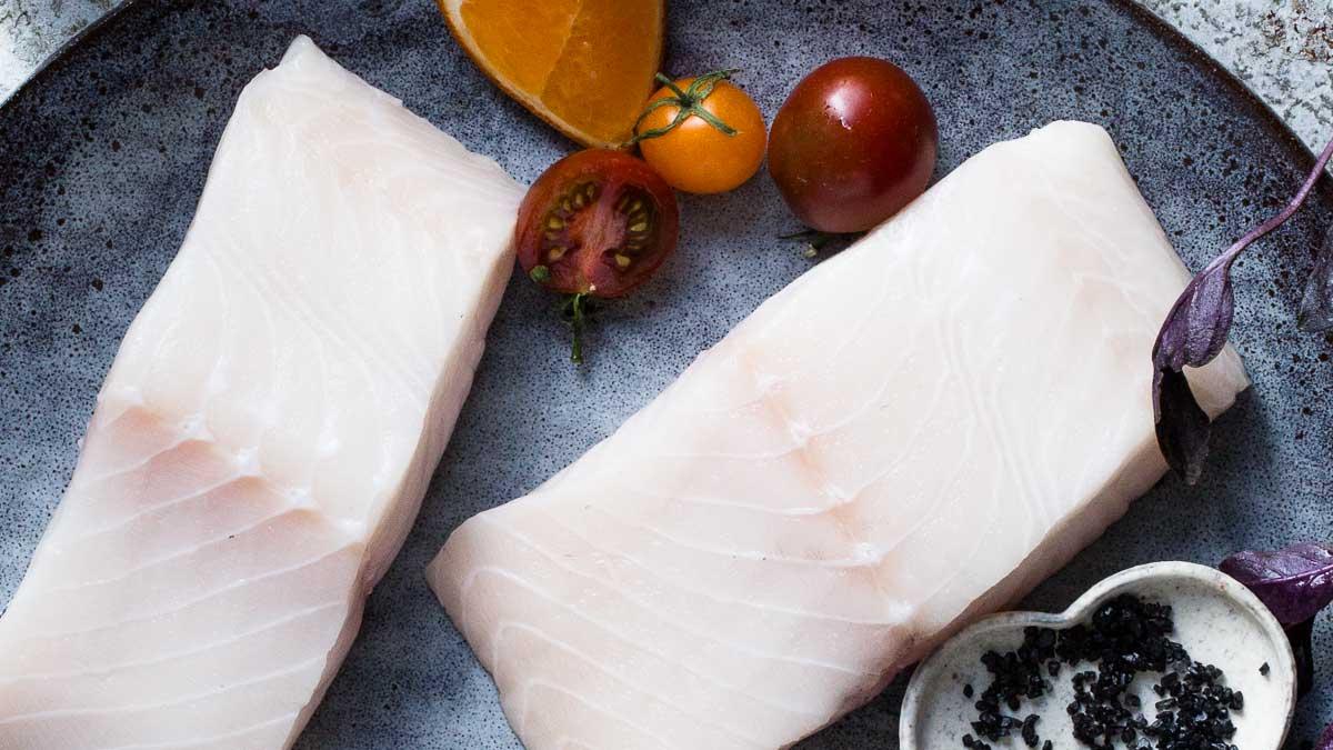 White fish - thumbnail
