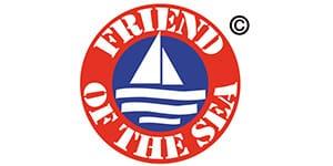 certification-friendofthesea