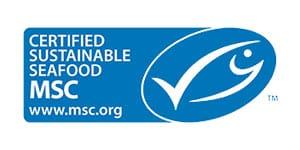 certification-msc