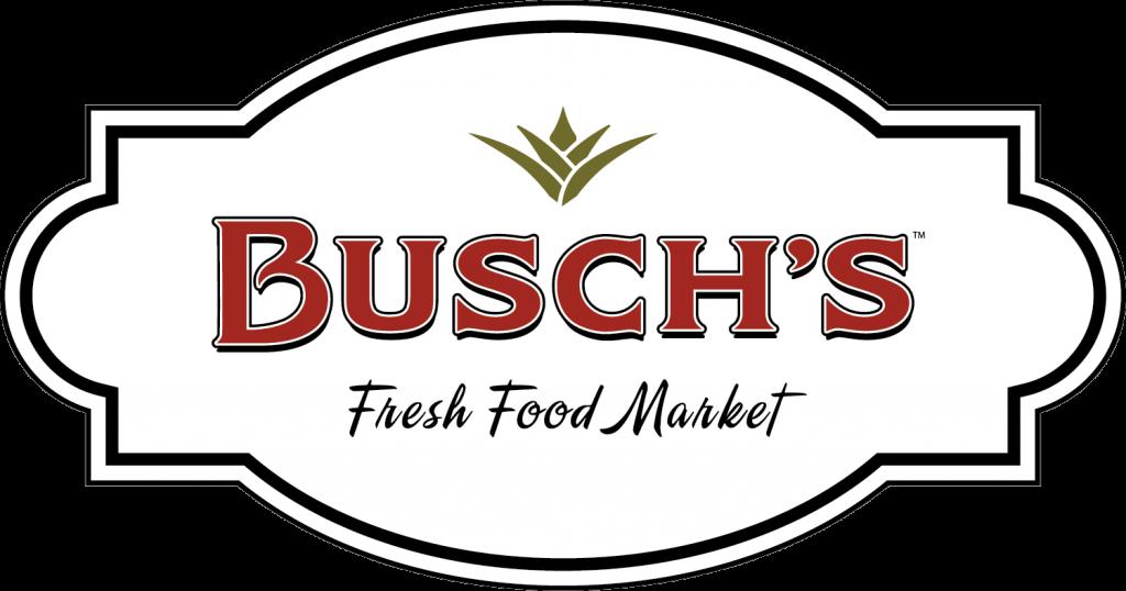 Busch's Market